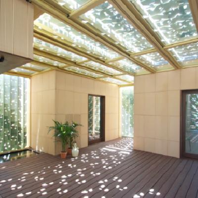 patio-400x400